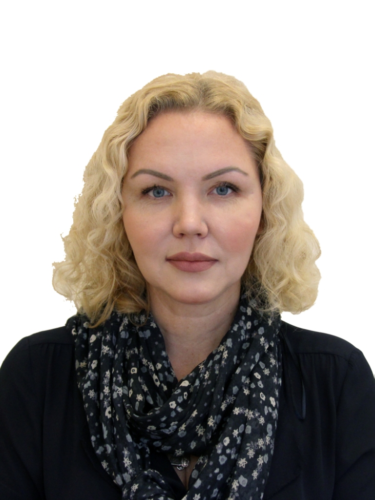 Агентство Знакомств Ярославна