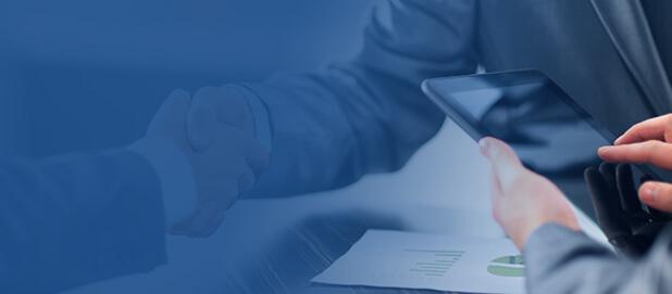 обучение юридическое сопровождение сделок с недвижимостью